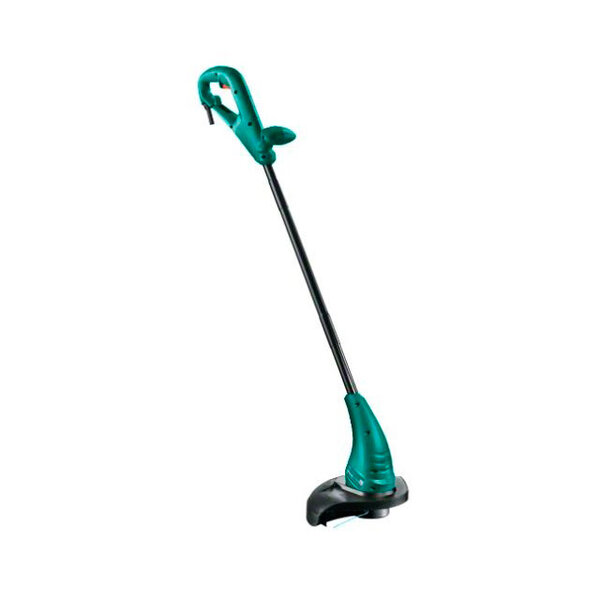 Trimmer ART 2300 BOSCH