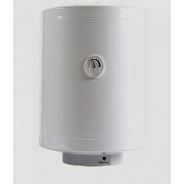 Boiler electric Tesy GCV 50 44 TRC OPTIMA