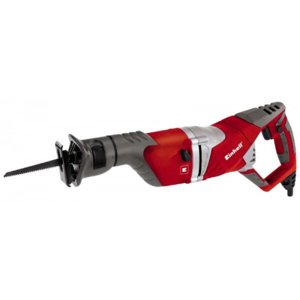 Ferestrau electric universal RT-AP 1050E 1050W 230V Einhell