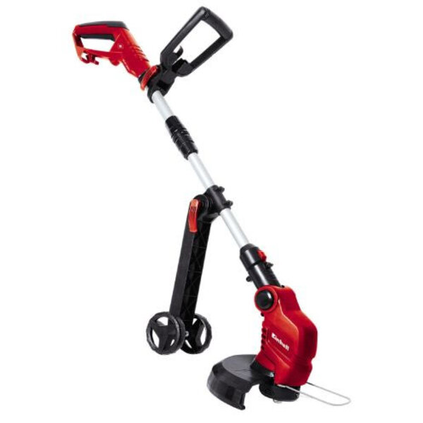 Trimmer electric GE-ET 5027 500W 230V Einhell