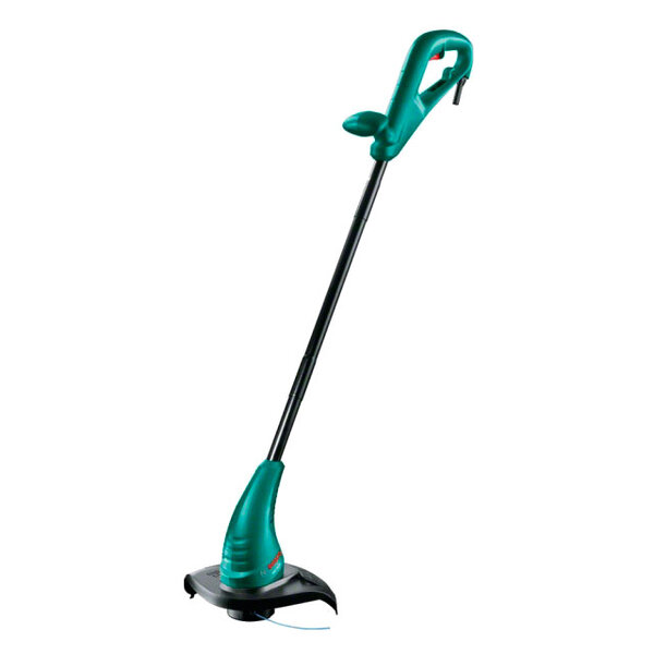 Trimmer EASYTRIM ART 23 SL BOSCH